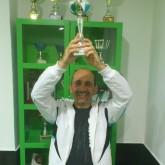 Copa Otoño senior
