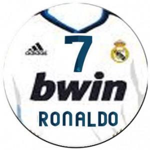 Plantilla-Completa-Real-Madrid-2013 muestra