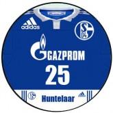 Plantilla-Completa-Schalke 2013 muestra