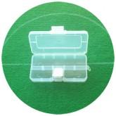 caja-pequena-compartimentos