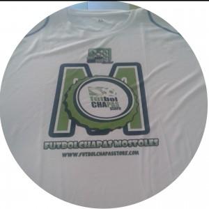 camiseta 2013 mostoles 2