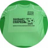 camiseta Mostoles web