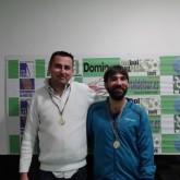 Mundial FormulaChapas 2013