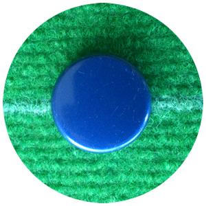 chapa-azul