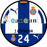 espanyol1314 muestra