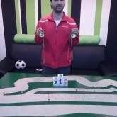 GP Malasia – FormulaChapas