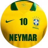 muestra BRASIL CONFE CUP